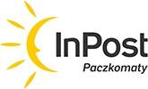 InPost Paczkomaty - Logo